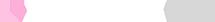 The Thinklab Logo